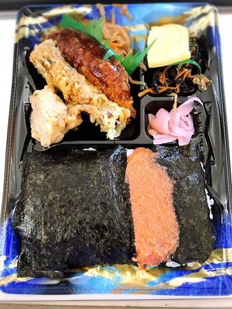 20160921昼食