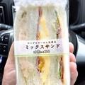 写真: 20161003朝食