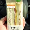 20161005朝食