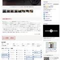 写真: ホンダ NAVI110(CHOPS(株)グラン大阪_ - http___www.goobike.com_cgi-bin_search_spread.cgi