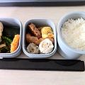 Photos: 20110706弁当