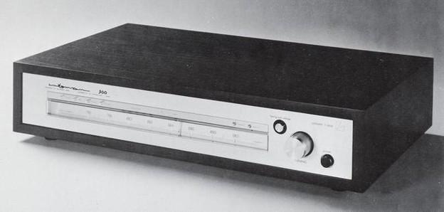 t-300x