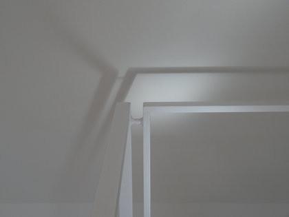 121229b.jpg