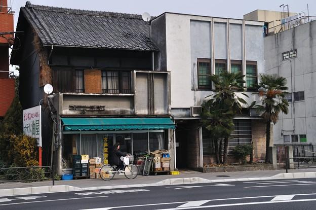 前橋b_041
