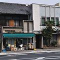 写真: 前橋b_041