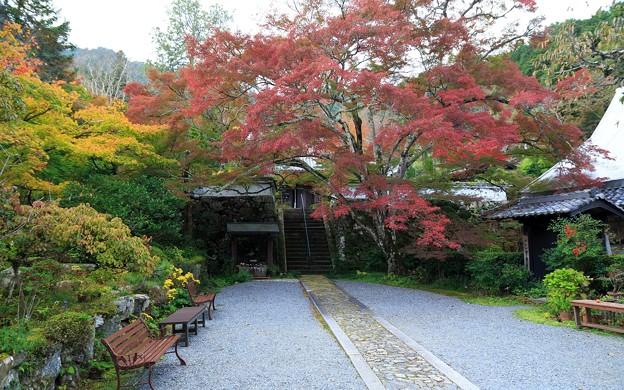 神蔵寺05