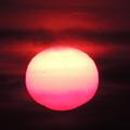夕陽_6.4