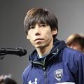 Photos: 2017.1.16G2第20回MB誕生祭~マクール賞~