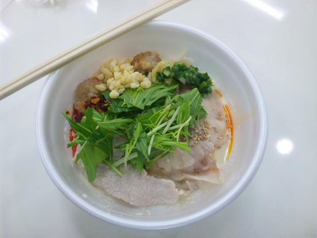 乾麺グランプリ8