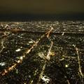 tokyo 夜景 3