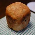 Photos: 焼いてみました パリパリフランスパン