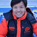 Photos: 松浦孝亮