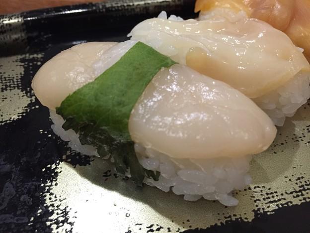 お寿司2015・7