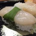 Photos: お寿司2015・7