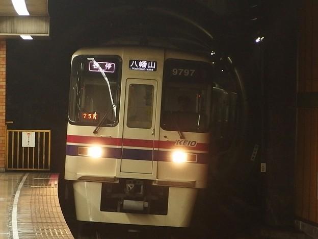 P5113036