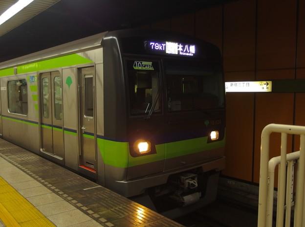 P7257324