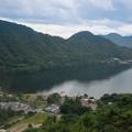 Photos: 榛名湖 (3)