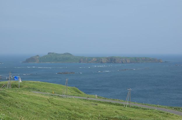 スコトン岬 (3)