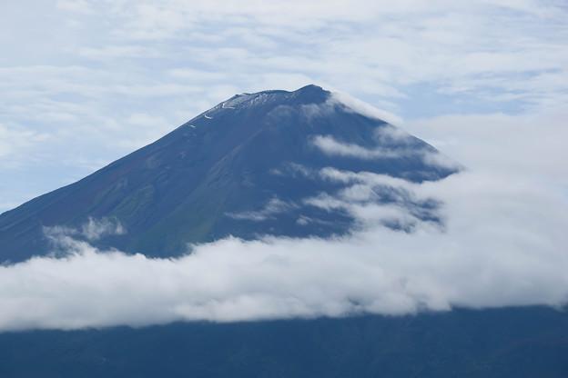 富士山 (4)