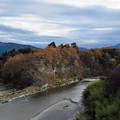 武甲山 (2)