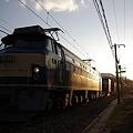 Photos: EF66-30