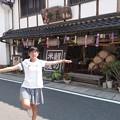 Photos: 鷺舞