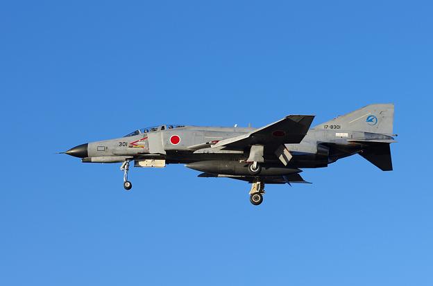F-4EJ(2)
