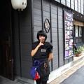 Photos: くノ一