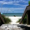 写真: To the Beach 8-10-16