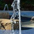 Photos: Water 9-16-16