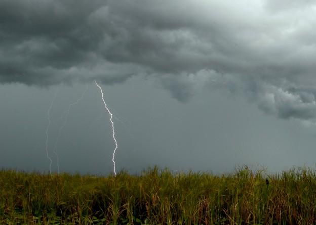 The Lightnings 9-23-16