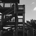 Photos: Tower 10-18-16