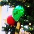「第115回モノコン」Lime in Green