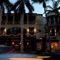 Christmas Lights 12-12-16