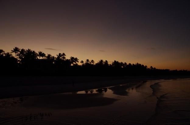 Photos: The Dawn III 12-27-16
