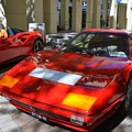 1984 Ferrari 512i BB 2-11-17