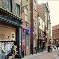 Photos: Mathew Street