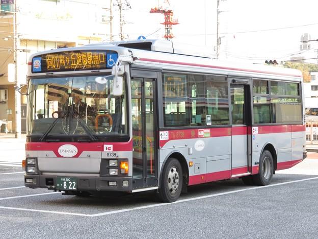 20141122 (4)
