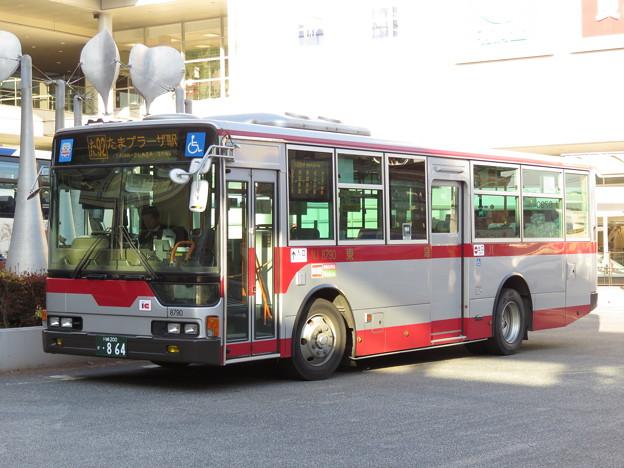 20141122 (9)