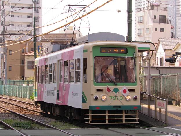20160320 (3)