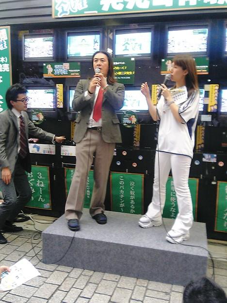 DH000001