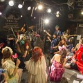 FullMooN 目黒LIVE STATION BOD74C3320