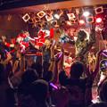 FullMooN 汚ピンク祭り2016~萌えるゴミの日~ BPD74C0765