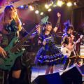 FullMooN・渋谷CHELSEA HOTEL BQD74C0257