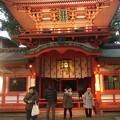 Photos: 初詣 大須春日神社