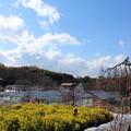Photos: 名古屋農業センター1
