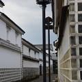 Photos: 倉敷の蔵2