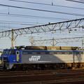 Photos: EF200-901