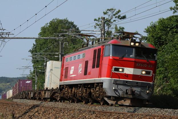 EF510
