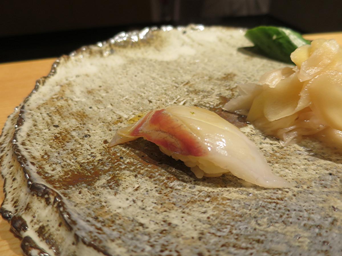 お寿司12